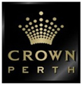 crown-perth