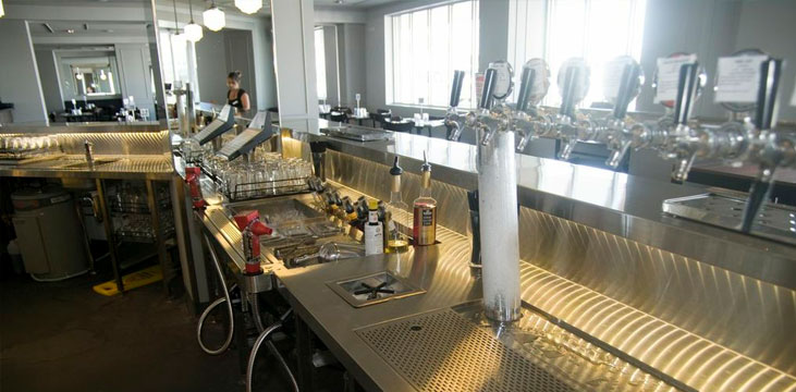 Western Stainless Solutions Hospitality Services