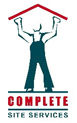 Complete-Site-Services